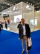 IFSEC 2019, Crow Exhibition Stand